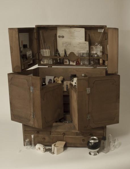 Cabinet_de_curiositE_XL_03.jpg