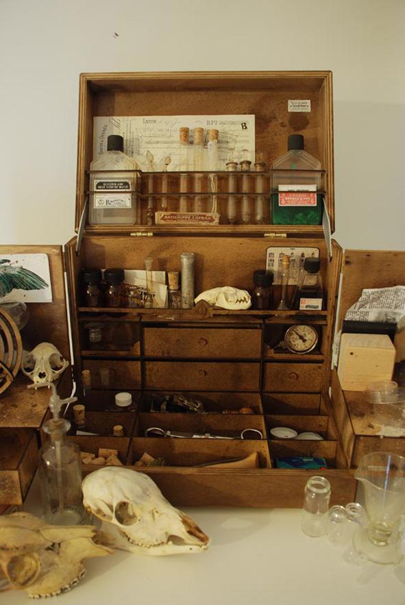cabinet de curiosit m01 petites curiosit s. Black Bedroom Furniture Sets. Home Design Ideas