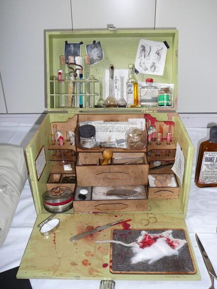 Cabinet_de_medecin_04.jpg
