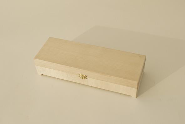 coffre bijoux s petites curiosit s. Black Bedroom Furniture Sets. Home Design Ideas