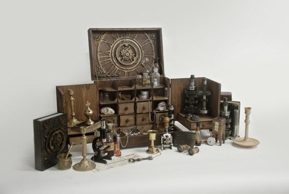 petites-curiosites-coffre-m-4-steampunk-01.jpg