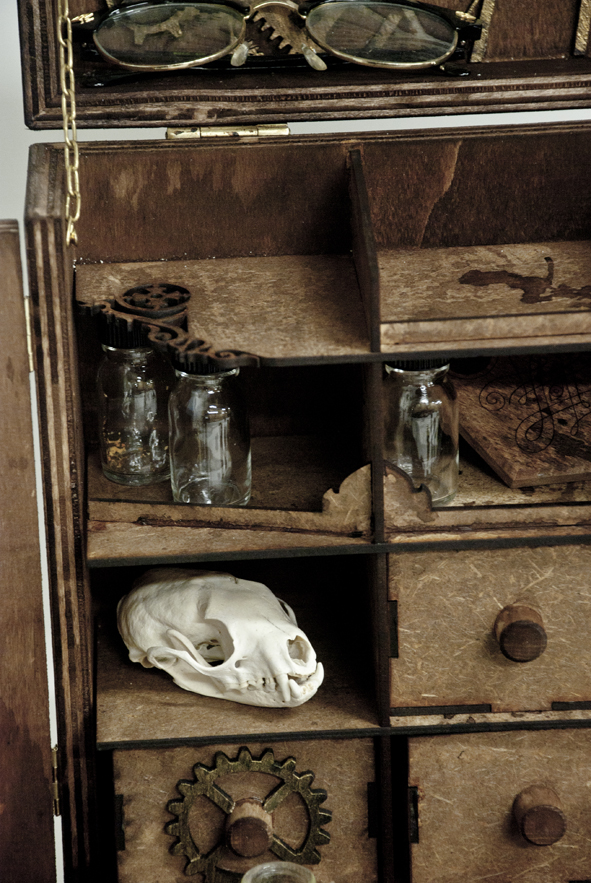 petites-curiosites-coffre-m-4-steampunk-05.jpg