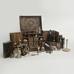 petites-curiosites-coffre-m-4-steampunk-shop.jpg
