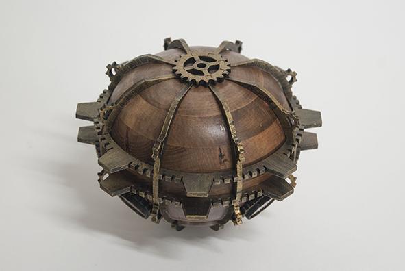 petites-curiosites-com-cendrier-steam-03.jpg