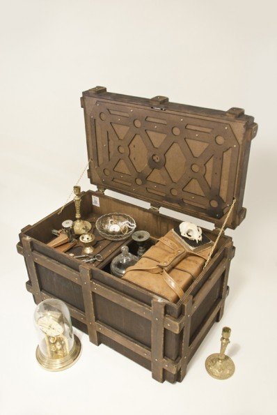 petites-curiosites-com-coffre-fort-steampunk-03.jpg