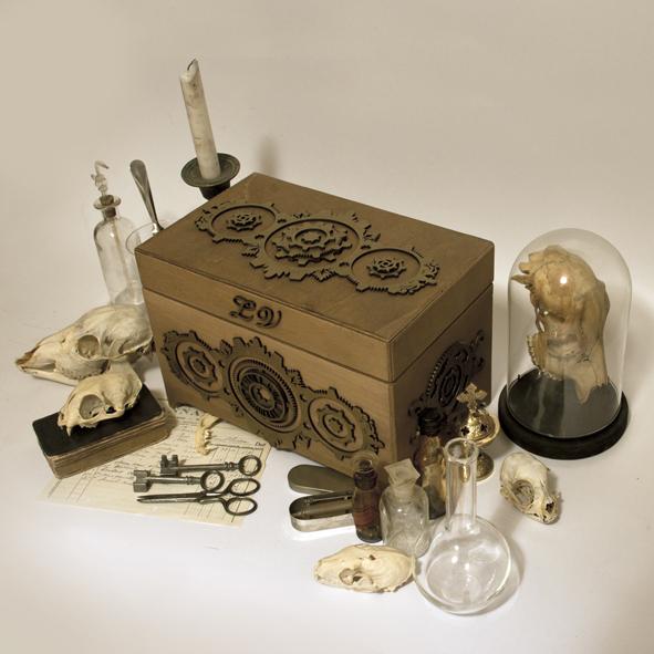 petites,curiosites,com,coffre,ossuaire,steampunk,01