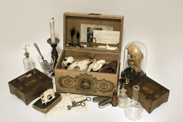 petites-curiosites-com-coffre-ossuaire-steampunk-04.jpg