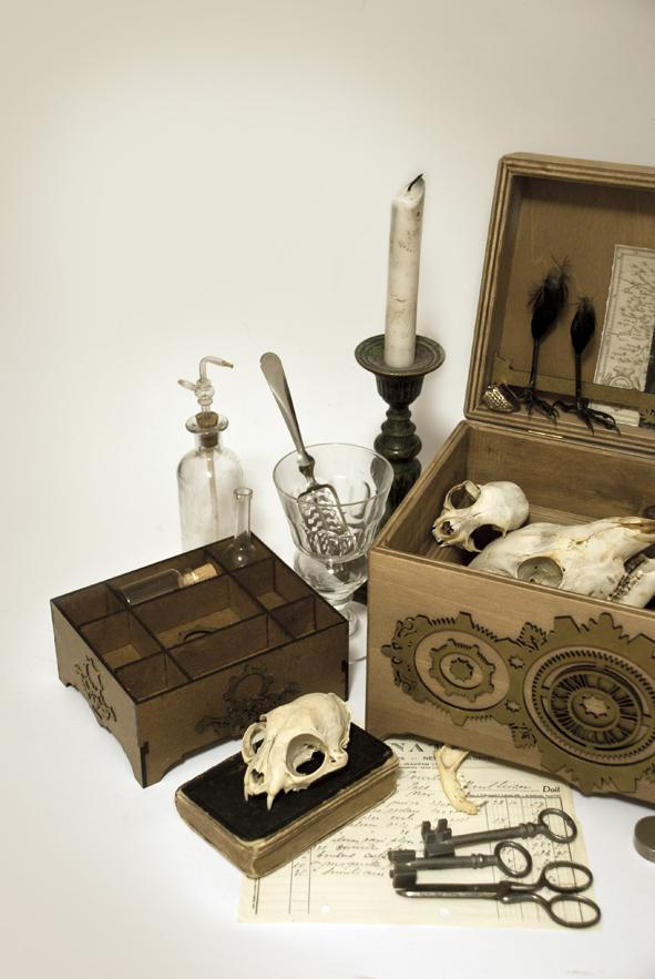 petites-curiosites-com-coffre-ossuaire-steampunk-05.jpg
