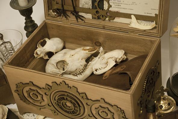 petites-curiosites-com-coffre-ossuaire-steampunk-06.jpg