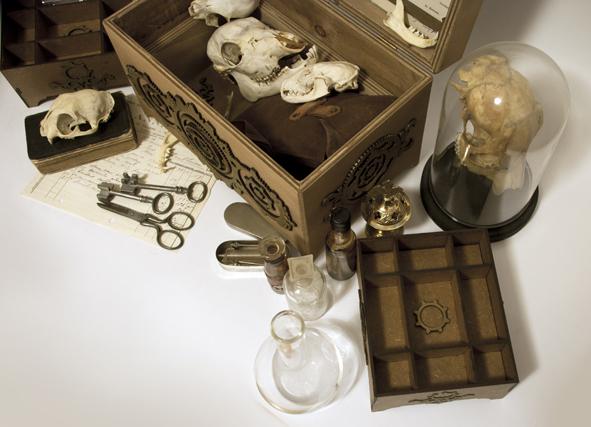 petites-curiosites-com-coffre-ossuaire-steampunk-07.jpg