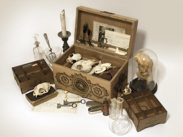 petites-curiosites-com-coffre-ossuaire-steampunk-08.jpg