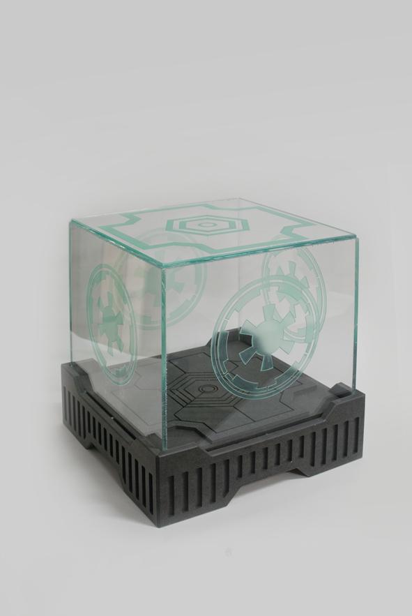 petites-curiosites-com-cube-de-glace-01.jpg