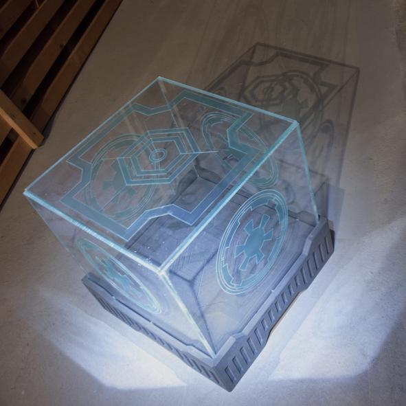 petites-curiosites-com-cube-de-glace-03.jpg