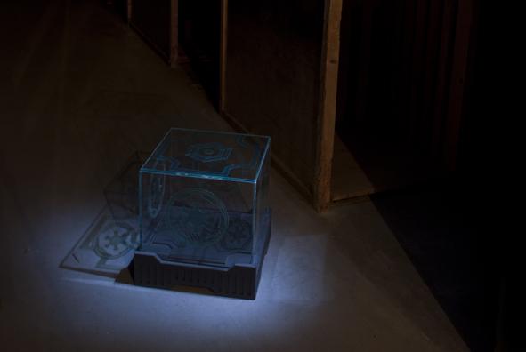 petites-curiosites-com-cube-de-glace-04.jpg