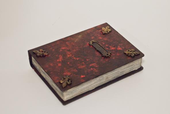 petites-curiosites-com-faux-livres-01.jpg