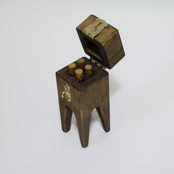 petites-curiosites-com-mini-creations-02.jpg