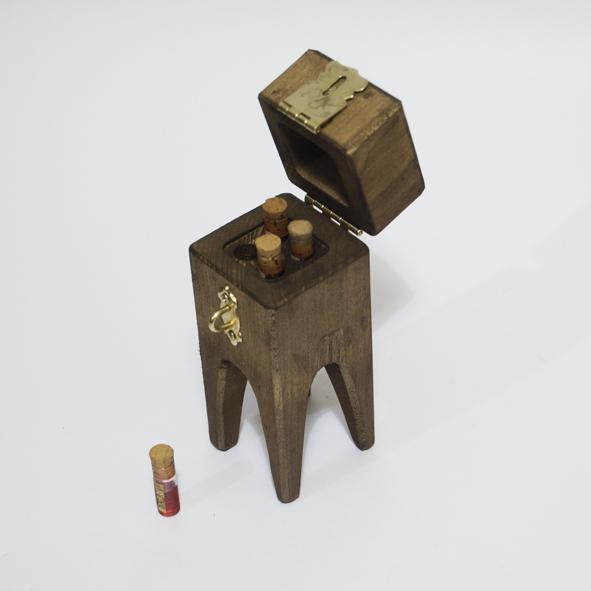 petites-curiosites-com-mini-creations-03.jpg