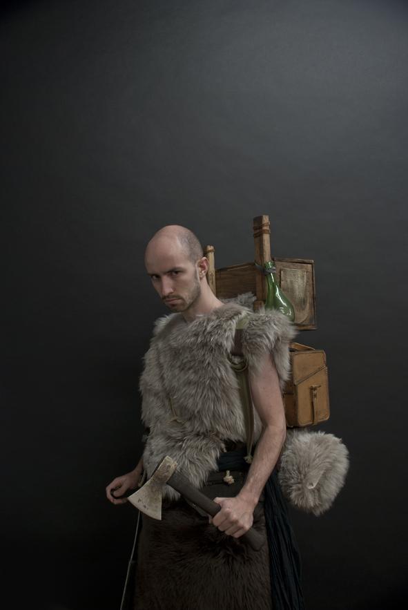 petites-curiosites-com-sac-a-dos-viking-03.jpg