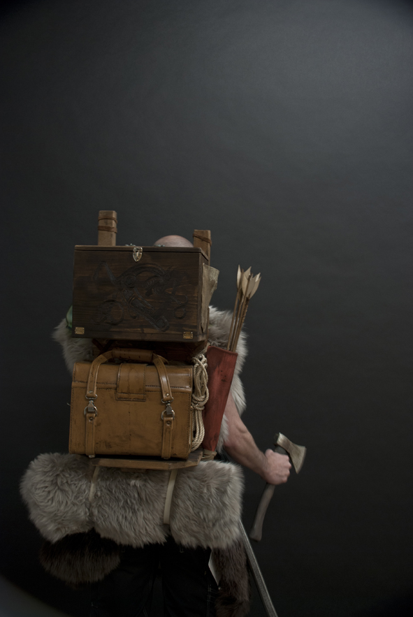 petites-curiosites-com-sac-a-dos-viking-06.jpg