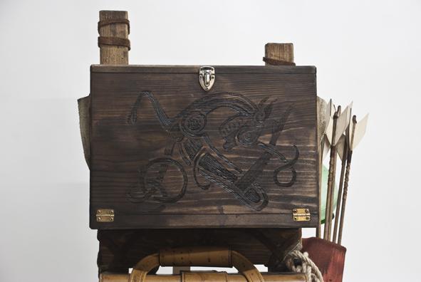 petites-curiosites-com-sac-a-dos-viking-10.jpg