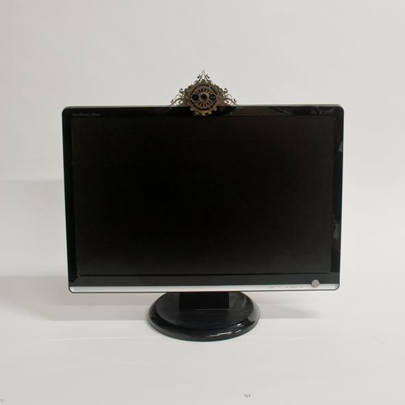 petites-curiosites-com-webcam.jpg