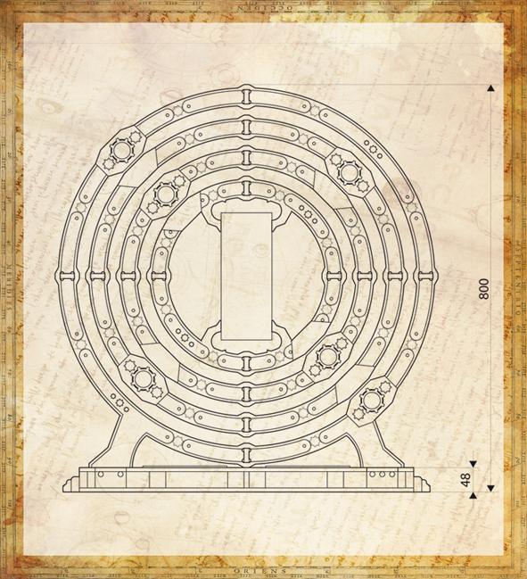 petites_curiosites_com_divers_ukronium_sketch_02.jpg